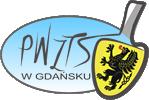 .:: Pomorski Wojewódzki Związek Tenisa Stołowego w Gdańsku ::.