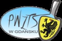 Julia Walkusz /UKS Orlik Gdynia/ i Rafał Formela /MRKS Gdańsk/ – mistrzami województwa pomorskiego żaków