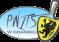 Drużynowy turniej półfinałowy o awans do finału Ogólnopolskiej Olimpiady Młodzieży – 22 kwietnia 2018 r. godz. 11.00 – Hala MRKS Gdańsk