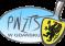 Tradycyjne spotkanie Zarządu PWZTS z przedstawicielami klubów – przygotowania do nowego sezonu.