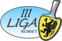 UKS Lis Sierakowice liderem rozgrywek III ligi mężczyzn po drugiej kolejce