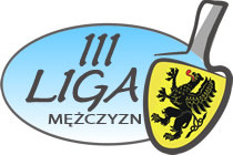 KS AZS AWFiS II Gdańsk mistrzem III ligi mężczyzn w tenisie stołowym