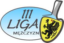 Liga_IIIM