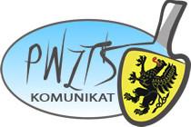 UWAGA: Eliminacje wojewódzkie Drużynowego Pucharu Polski Kobiet i Mężczyzn – odwołane