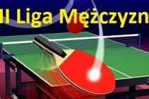 Energa KTS II Toruń i MRKS Gdańsk na czele tabeli rozgrywek II ligi mężczyzn