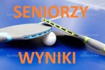 Alan Woś /ATS MAŁE TRÓJMIASTO Rumia/ wygrał I Grand Prix Polski Seniorów