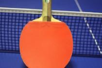 Międzynarodowe potyczki tenisowe o nagrody Starosty Tczewskiego – 10 grudnia 2017 roku  godz. 9.30 Hala Zespołu Szkól  w Subkowach