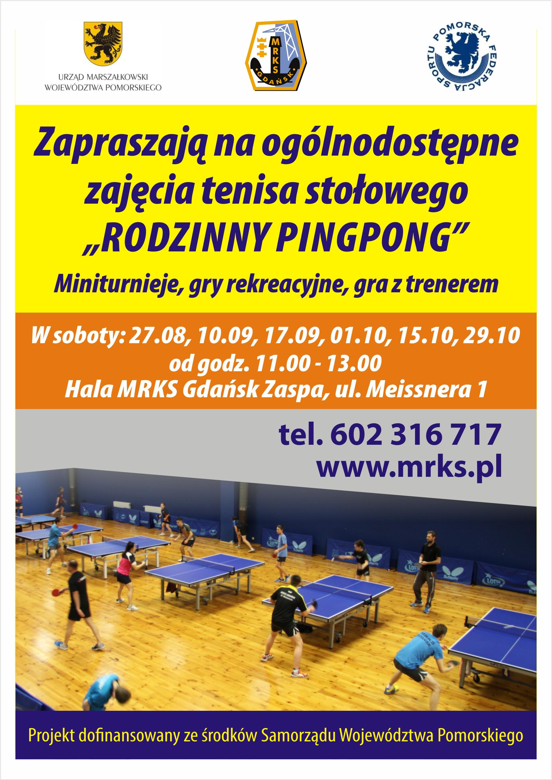 MRKS_Plakat