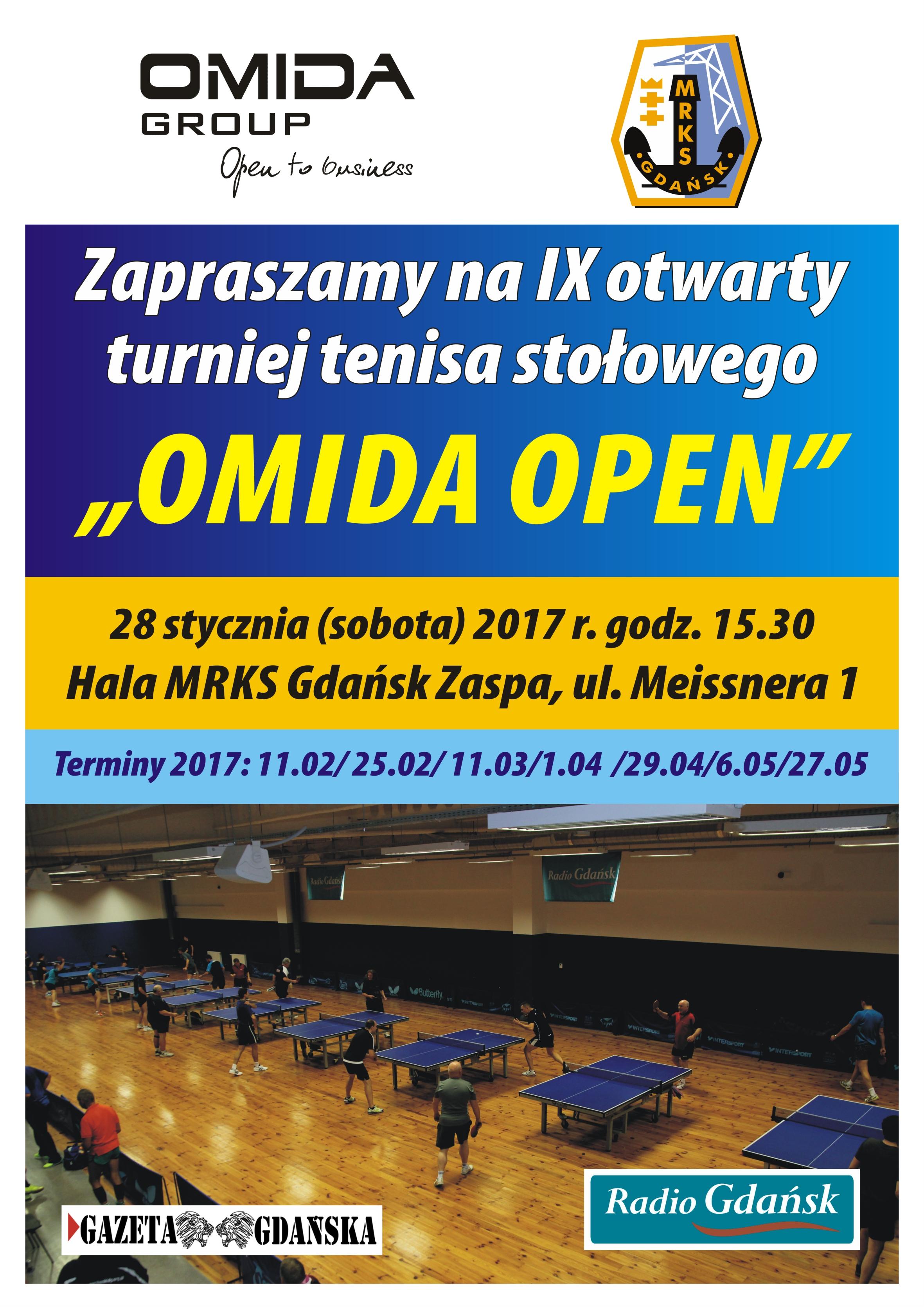 ulotka_duza