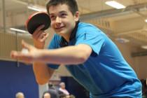 Drużyny MTS Kwidzyn – w kategorii juniorek i juniorów młodszych, MRKS Gdańsk i KS AZS AWFiS Gdańsk w kategorii juniorek i juniorów Drużynowymi Mistrzami Województwa Pomorskiego