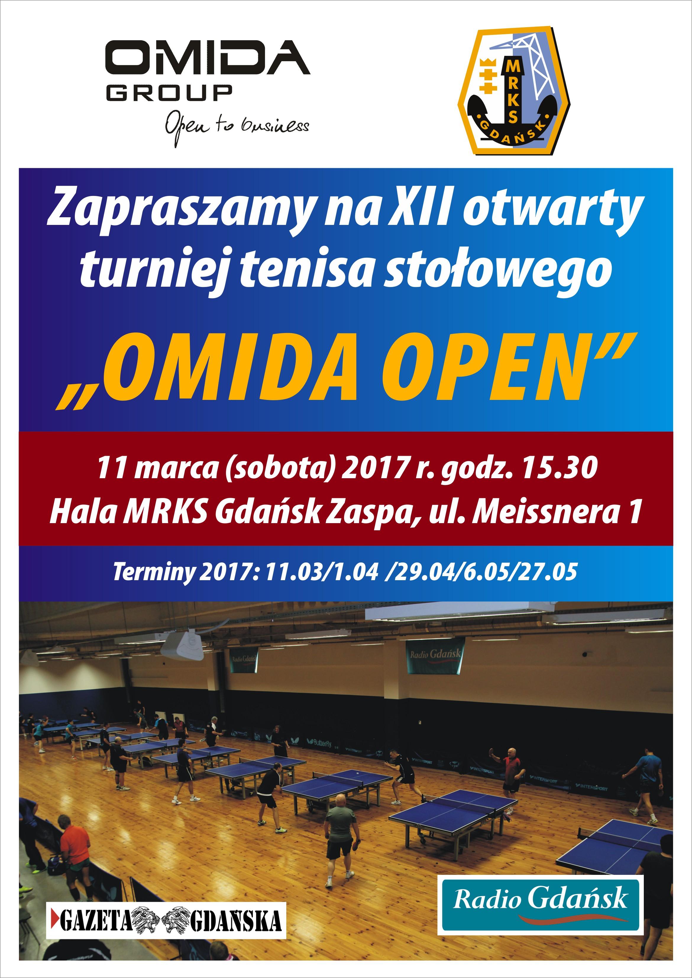 MRKS_omida