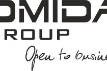 """II Wielki Turniej branży TSL """"OMIDA T-CUP"""" 27 maja (sobota) 2017 r. godz. 10.30 Hala MRKS Gdańsk ul. Meissnera 1"""