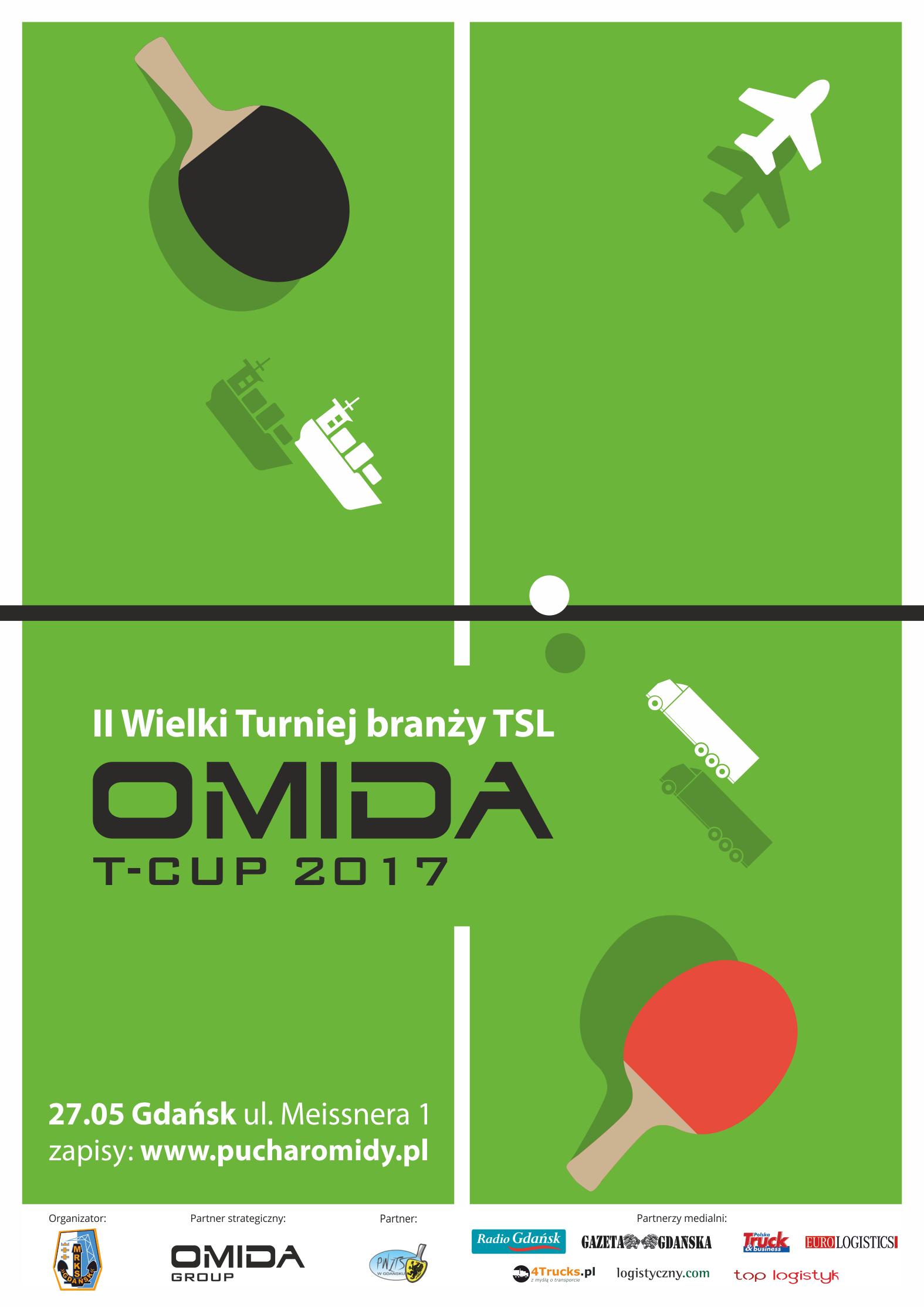 turniej_tenis_wybr