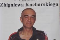 """Wyniki V Memoriału Zbyszka Kucharskiego – """"Żukowo 2017"""""""