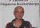 """Tomasz Siudek /""""- 45″/ i Tomasz Malinowski /""""+ 45″/ zwyciężyli w V Memoriale Zbyszka Kucharskiego – podczas X Festiwalu tenisa stołowego w Żukowie"""