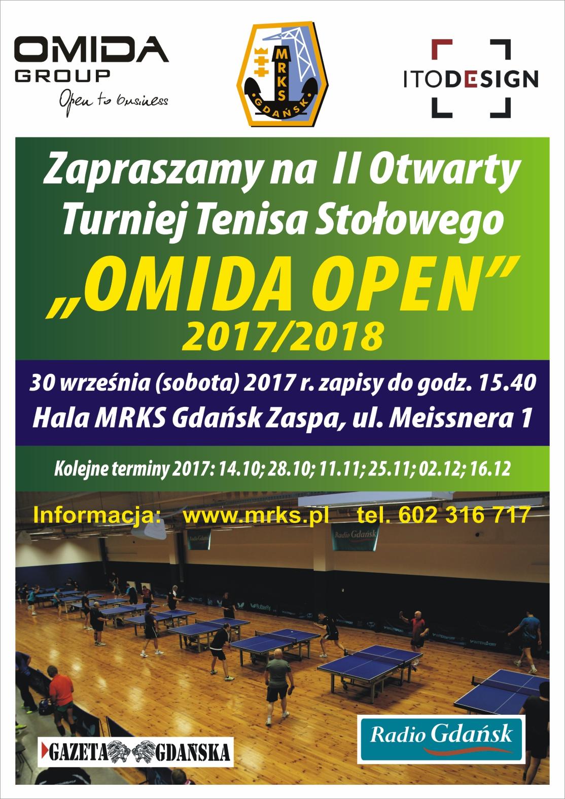 Omida02