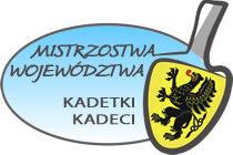 Rafał Formela (MRKS Gdańsk) i Liliana Wollschlaeger (GKTS Gdańsk) mistrzami województwa pomorskiego kadetów