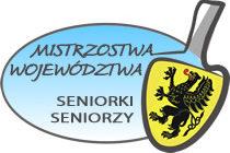 Marta Krajewska /MRKS Gdańsk/ i Sławomir Dosz /LKS Pogoń Lębork/ – mistrzami województwa pomorskiego