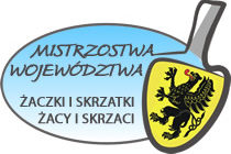 Mistrzostwa Województwa Żaków i Skrzatów –