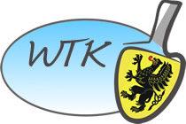 III WTK Młodziczek i Młodzików – 27 stycznia 2019 r. (niedziela) godz. 10. Hala MRKS Gdańsk