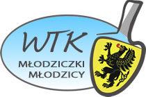 Eliminacje wojewódzkie do IMP Młodzików