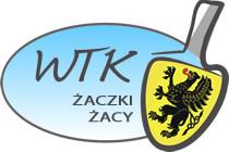 I WTK Żaków i Skrzatów – 30 września 2018 r. godz. 10.00 Hala MRKS Gdańsk