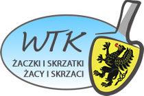 UWAGA !!!! II Wojewódzki Turniej Kwalifikacyjny Żaków i Skrzatów już 10 grudnia 2017 r. godz. 10. Hala MRKS Gdańsk