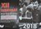 XII Memoriał Andrzeja Grubby – Wojewódzki Turniej Eliminacyjny w tenisie stołowym – 9 maja 2018 r. Gdynia Babie Doły