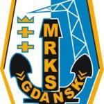 MRKS I Gdańsk