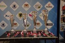 Tenisistki stołowe MRKS Gdańsk zdobyły Puchar Polski