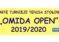 """III Turniej """"OMIDA OPEN"""" dla amatorów i weteranów – 19 października 2019 r. godz. 15.40; Hala MRKS Gdańsk ul. Meissnera 1"""