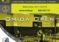 """V turniej """"OMIDA OPEN"""" dla amatorów i weteranów – 2 listopada 2019 r. godz. 15.45 ; Hala MRKS Gdańsk;  Tomasz Siudek /-45/, Witold Miklaszewski /+45/ i Marek Andrzejczak – najlepsi w swoich kategoriach wiekowych"""