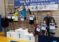 V POWIŚLAŃSKI FESTIWAL TENISA STOŁOWEGO W KWIDZYNIE – Paulina Pręda /KS AZS AWFiS Gdańsk/ i Adam Rudo /MRKS Gdańsk/ wygrali turnieje juniorskie a Weronika Czajkowska /MTS Kwidzyn/ i Piotr Sękowski /KS AZS AWFiS Gdańsk/ zwyciężyli w turniejach kategorii młodzik