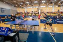 Dobre wyniki naszych reprezentantów na 7. Grand Prix Weteranów w Kwidzynie